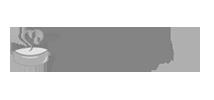 panelinha-logo